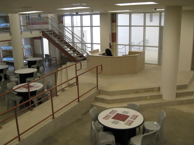 Dallas County Inmate Search - Texas Arrests