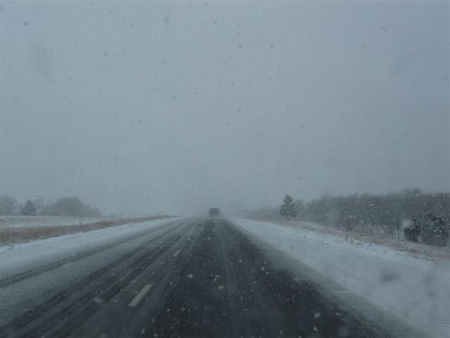 dallas weather today. DALLAS, TX (KERA) -