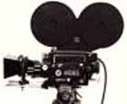 Flicks w/ The Film Snob