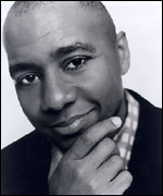 Sax appeal is the real deal for Branford Marsalis