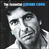 The Leonard Cohen campaign
