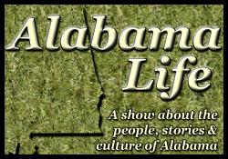 Alabama Life - July 23, 2006