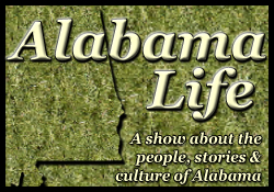 Alabama Life - July 30, 2006