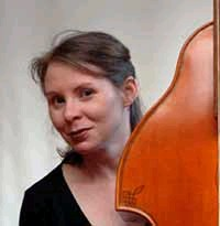 <i>The Viol in Italy and England</i>... in Syracuse and Ithaca with NYS Baroque