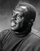 <i>A Tribute to Moses Hogan</i> with the Catskill Choral Society this weekend