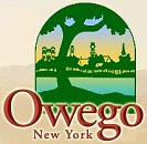 Owego Riverbank Festival this weekend