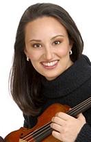 Binghamton Philharmonic presents <i>Musical Tourists: Latin American Encounters</i> this Saturday, 10/5