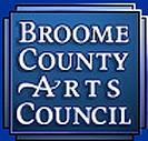Heart of the Arts awards this Sunday, 10/7 at Forum Theater, Binghamton