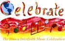 Ithaca Interfaith Music Celebration November 4th