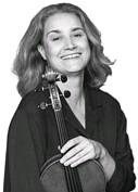 <i>Viola Plus!</i> at Binghamton University  Nov. 16