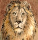 Mudcloth paintings by Kathye Arrington at Phelps Mansion Museum, 2/1-3/31; First Friday event  rescheduled for March 7