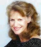 Margaret Wakeley sings of 'The Mystery and Magic of Love' at CSMA, Ithaca Feb. 9
