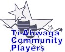 <i>A Midsummer Nights Dream</i> in Owego with Ti-Ahwaga Players Feb 8 - 24