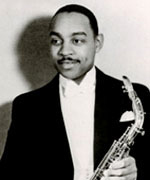 When Lights are Low: A Conversation with Benny Carter Biographer Ed Berger