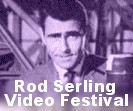 2008 Rod Serling Video Festival winners on WSKG TV 8pm Friday 6/6