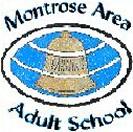 World Class Classics in Montrose, PA, Sunday, June 29