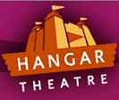 Hangar Theatre presents The Playboy of the Western World in Ithaca, July 30 - August 9