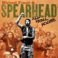 30 Minutes:  Michael Franti Live In Studio