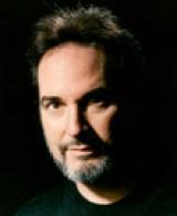 Robert McFarland: Dramatic Baritone