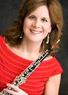 Cayuga Chamber Orchestra plays Ives, Beethoven, Strauss  Nov. 22, Ithaca