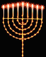 Western Wind Vocal Ensemble: A Special Chanukah Program on <i>Crossover</i>