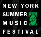 New York Summer Music Festival visiting guest artists concertize through August 8, SUNY Oneonta