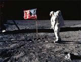 Panorama (Apollo 11 mix)