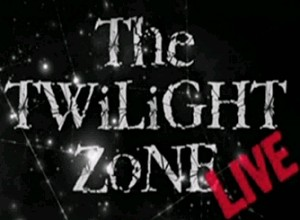 Local actors perform two Twilight Zone episodes on WSKG TV Oct. 3