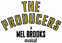 EPAC presents Mel Brooks' The Producers Nov. 6-8, 12-15 in Endicott