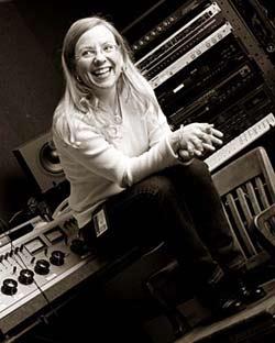 Contours - Sun., Dec. 27, 2009 - WNTI's Radio Magazine<br />