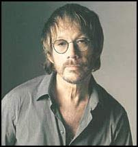 Celebrate Warren Zevon's Birthday - Six Degrees with Carol - on Sun., Jan. 24th / 6-8 pm