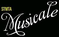 Southern Tier Music Teachers' Association presents