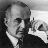 Samuel Barber Centennial