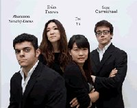 <b>Classical Pianists of the Future presents <font size=+1>Preludes and Etudes by Chopin</font></b>