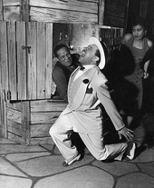 Porgy and Bess: A  Jazz Transcription, Part Two