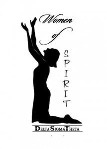 30 Minutes- Women of Spirit, Alternative Spring Break