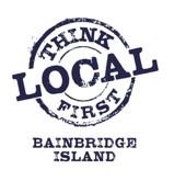 10 great reasons to shop locally on Bainbridge