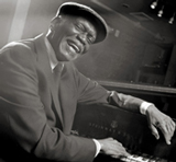 Remembering Hank Jones: A Tribute by Bob Perkins