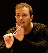 The Philadelphia Orchestra Appoints New Music Director