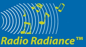 Ithaca Children's Choir performs 'Crosstown 42,' part of 'Radio Radiance' project