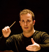 Yannick Nezet-Seguin: Philadelphia Orchestra's New Superstar Music Director--A Look Back at Yannick's First Visit to Philadelphia in 2008--Ancient Rome Exhibition--Wicked Philadelphia, Continued