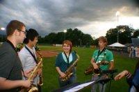 The New York Summer Music Festival announces its 2010 season
