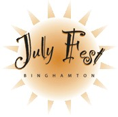 Downtown Binghamton's July Fest 7/9, 10 features Binghamton Jazz Festival Saturday