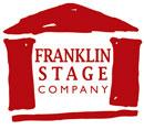 Franklin Stage Company kicks off season with Jim Mullen 7/9, 11