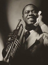 Louis Armstrong: The Quintessential Man with the Horn