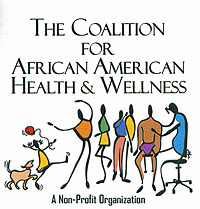 30 Minutes- Access Tucson; Coalition for African American Health and Wellness
