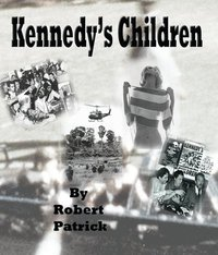 Know Theatre presents <i>Kennedy's Children</i>