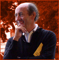 Poet Billy Collins coming to Nebraska