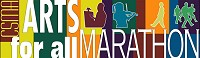 Ithaca's CSMA presents the 'Arts for all Marathon' 9/27 - 10/23