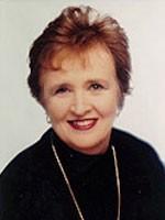 Sue Hammond, piano, 10/10 at Phelps Mansion, Binghamton